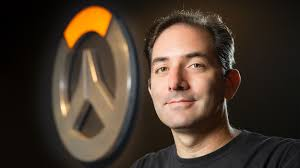 Meme Knowledge - overwatch director jeff kaplan reveals his competitive rank and
