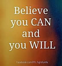 332 best inspiration for images on motivation