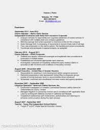 top thesis statement writing website for thesis chapter 4