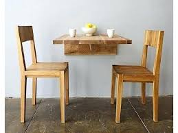 small fold down kitchen table fold down kitchen table nice small folding dining table simple of