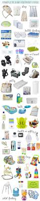 top baby registry baby registry 101 the complete baby registry guide reviews and