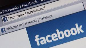 how to block political posts on facebook wqad com