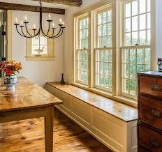 Colonial Windows Designs 164 Best House Windows Bay Windows Bump Outs Trim Sills