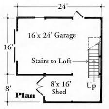 Small House Big Garage Plans Tiny House Floor Plans Small Apartments Floor Plans Find House