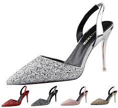 Most Comfortable Shoes For Wedding All About Wedding Shoes And Collection Of Style Bridal Shoes