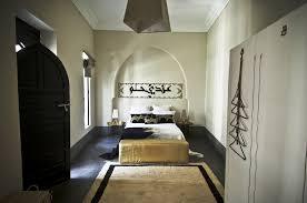 chambre artisanat marrakech chambres d hôtes médina marrakech en riad avec piscine