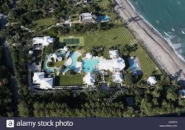 celine dion jupiter island celine dion s house in jupiter island celine dion reportedly took