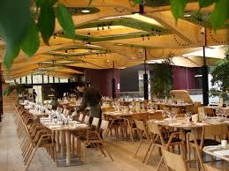 Royal Botanical Gardens Restaurant The Gateway Restaurant At The Royal Botanic Garden Edinburgh