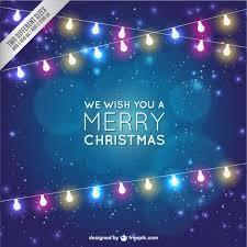 30 free christmas greetings templates u0026 backgrounds super dev