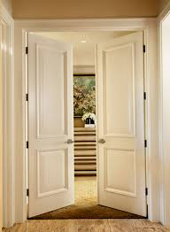 Interior Door Stain How To Choose Interior Doors Van Millwork