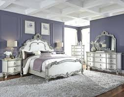 bedroom set walmart princess bedroom set princess bedroom bed dresser mirror twin
