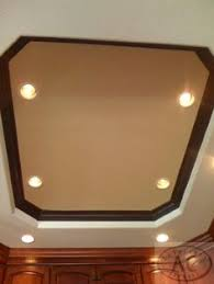Kitchen Ceiling Light Fixtures Idea For Our Kitchen Where The Old Flourescent Lighting Was For