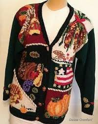 48 best sweater stuff images on ugliest