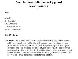 cover letters for internships sle cover letters for internships awesome collection of business