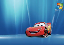 cars movie movie wallpapers