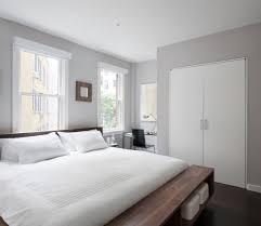 Wandfarbe Schlafzimmer Graues Bett Schlafzimmer Farbe Grau Ruhbaz Com