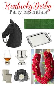 157 best kentucky derby party ideas images on pinterest derby