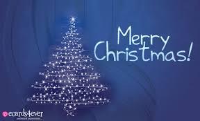 ecards christmas christmas greeting e cards free christmas greeting cards