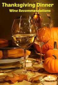 thanksgiving dinner wine recommendations jpg