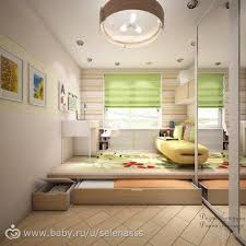Space Saving Furniture For Small Bedrooms by Best 20 Small Kids Rooms Ideas On Pinterest U2014no Signup Required
