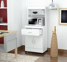 kitchen pantry cabinet with microwave shelf ikea microwave cabinet microwave cabinet shelf pantry built in ideas