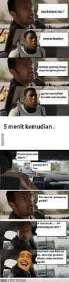 The Rock Driving Meme - 12 obrolan the rock nyopir bareng tokoh meme ini kocaknya ngelantur
