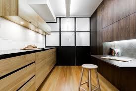 conception de cuisine gepetto conception de cuisines contemporaines et de mobilier