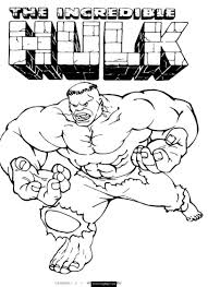 marvel comics coloring pages classic hawkeye comic book coloring