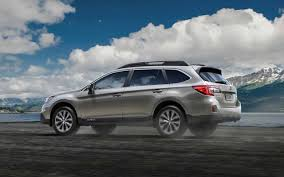 subaru outback sport 2016 2016 subaru outback hd wallpaper new autocar review