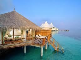 best price on safari island safari island resort in maldives
