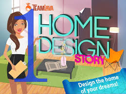home design story ipad app youtube