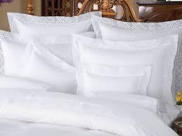 swiss chalet luxury bedding italian bed linens schweitzer linen