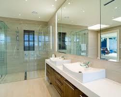 best bathroom design best bathroom design cool best bathroom design home design ideas