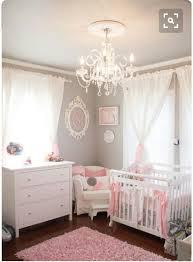 décorer la chambre de bébé épinglé par березина наталья sur принцесскам