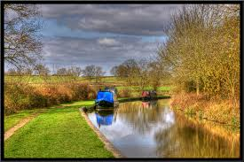 Google Maps England by Geogarage Google Maps Adds England And Wales U0027s Waterways To