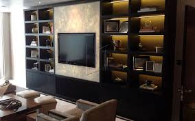 best interior designers in new delhi top 10 u0026 best interior