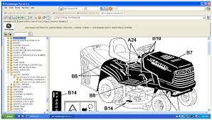 lexus parts manager john deere parts manager pro 6 5 5 09 2014 multilanguage