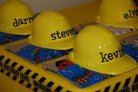 hat party invitation ideas kids u0027 party invitations 30th