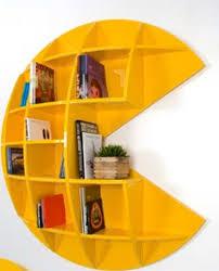 libreria ragazzi libreria per i ragazzi