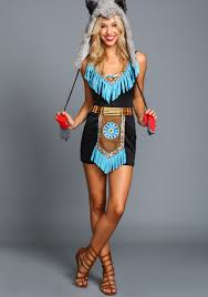wolf halloween costumes 2014 women u0027s halloween costumes from love culture