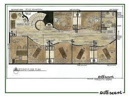 spa floor plan nice on floor inside 8 best images about layout