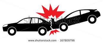 animated wrecked car car crashes clipart clipground