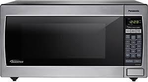 Panasonic Xpress Toaster Oven Oven Kitchen Carts
