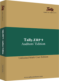 Home Designer Pro 2015 Serial Number Key by Tally Erp 9 Patch And Serial Key Full Is Accounting Tools