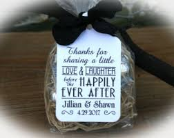 engagement party favors engagement party favor rehearsal dinner favor engagement