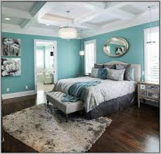 latest romantic master bedroom paint colors color ideas for custom