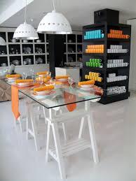 interior decoration home interior home interior designer lovely interior design interior