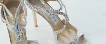 wedding shoes toronto royal canadian yacht club wedding naturally captured