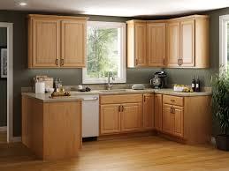 Jsi Kitchen Cabinets Fairfield Golden Jsi Craftsman Kitchen