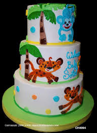 children s birthday cakes children s cakes three brothers bakery houston tx